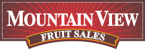 Mountain View Fruit Sales